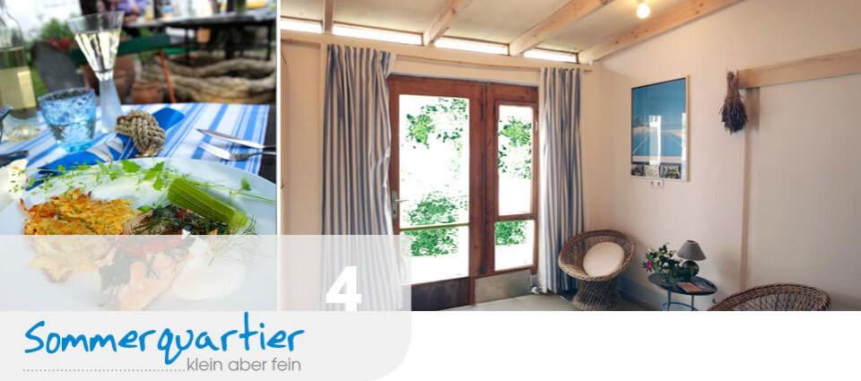 Kleine-Ferienunterkunft-fuer-den-sommer