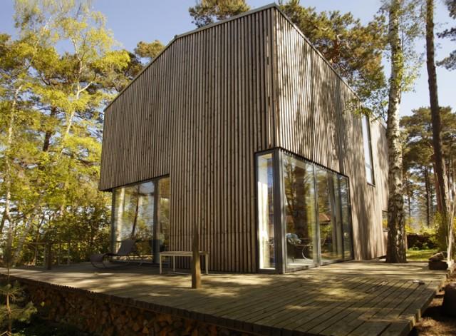 meerhaus ostsee urlaub in lubmin ferienwohnungen. Black Bedroom Furniture Sets. Home Design Ideas